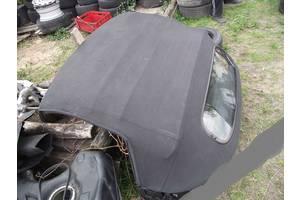 б/у Крылья передние Peugeot 3008