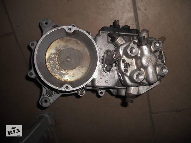 продам Б/у дросельная заслонка/датчик для Mercedes 124 бу в Березному