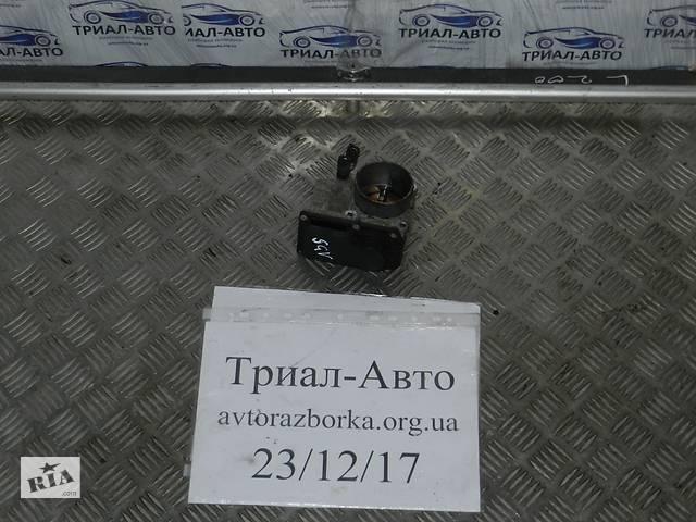 продам Б/у дросельная заслонка/датчик для Suzuki Grand Vitara бу в Киеве