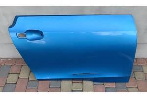 Б/у дверь передняя для BMW I3 2013-2018 1559932 дверь двері права передня дверка запчасти в наличии в наявності