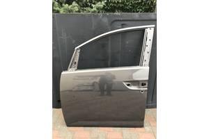 б/у Двери передние Honda Odyssey