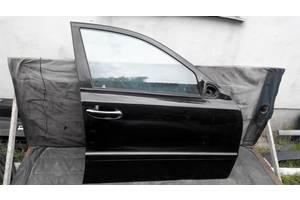 б/у Двери передние Mercedes W-Class