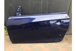 б/у Двери передние Opel Cascada