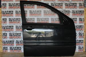 б/у Двери передние Mercedes ML 270