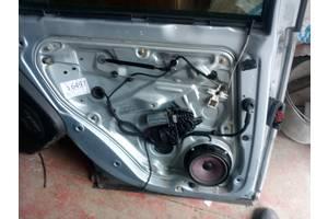 б/у Двери задние Volkswagen Passat B5