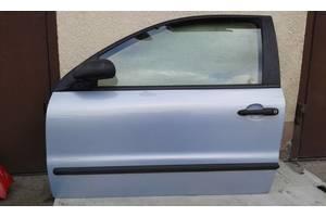 б/у Двери передние Fiat Brava