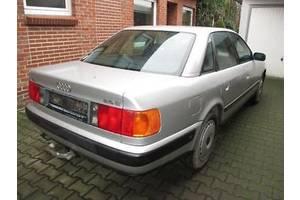 б/у Двери передние Audi 100