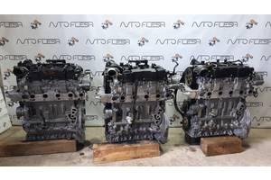 б/в двигуни Citroen