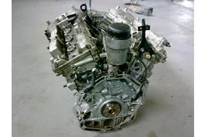 б/у Двигатели Hyundai Grandeur