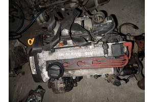 б/у Двигатели Audi A2