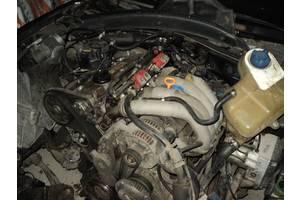 б/в двигуни Audi A4