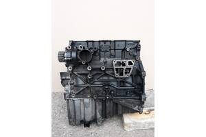 Б/у двигатель для Audi A5 2012-2016 2.0 TDI