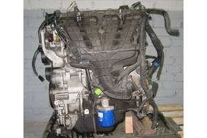 б/у Двигатели Dodge Avenger