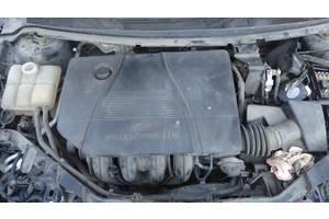 б/у Двигатели Ford Focus Sedan