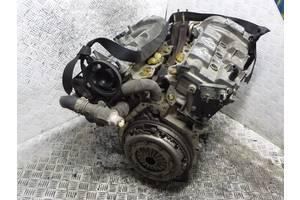 б/у Двигатели Ford Mondeo Sedan