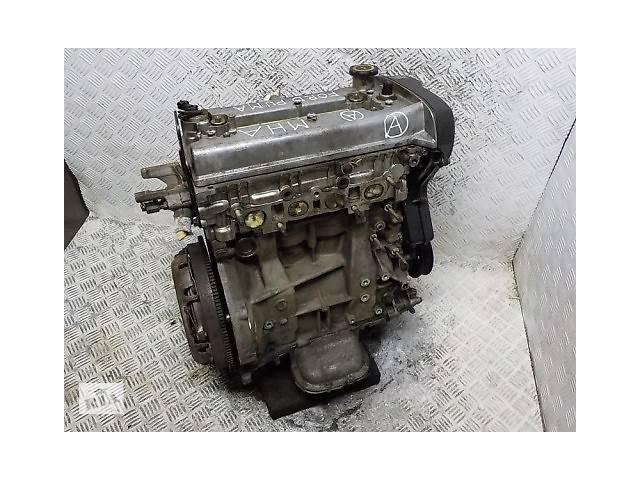 купить бу Б/у двигатель для Ford Puma. в Львове