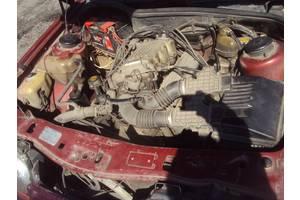б/в двигуни Ford Scorpio