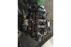Б/у двигун для Hyundai Tucson 2004-2009/D4EA