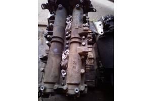 Б/у двигатель для Iveco Daily пасс. 2009