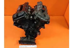 б/у Двигатели Jaguar S-Type