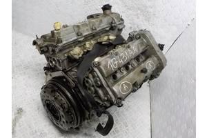 б/у Двигатели Jaguar X-Type