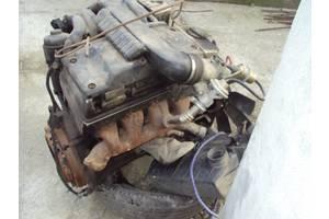 б/у Двигатели Mercedes 220