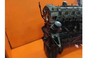 б/у Двигатели Mercedes ML-Class