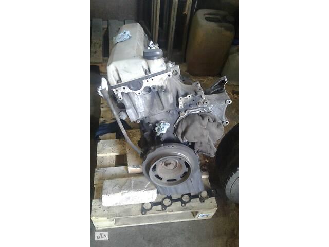 бу Б/у двигатель для Mercedes Sprinter 1999 2.9 tdi в Херсоне