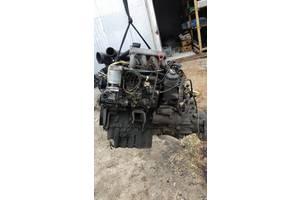 Б/у двигатель для Mercedes Vito 1998