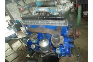 б/у Двигатели МТЗ 80