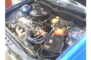 б/в двигуни Opel Kadett