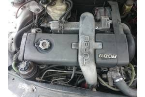 б/у Двигатели Peugeot Boxer груз.