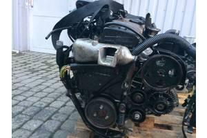 б/в двигуни Peugeot XR