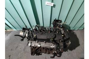 Б / у двигатель для Renault Duster 2010-2016, 2018