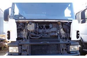 б/у Двигатели Scania 94