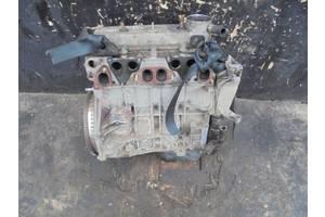 б/у Двигатели Skoda Fabia