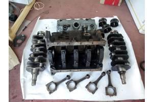 б/у Двигатели Suzuki Carry