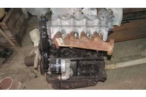б/у Двигатели Suzuki Jimny