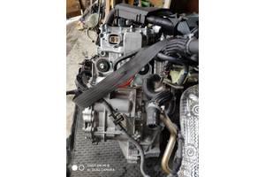 б/у Двигатели Toyota C-HR