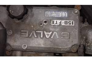 б/у Двигатели Toyota Caetano