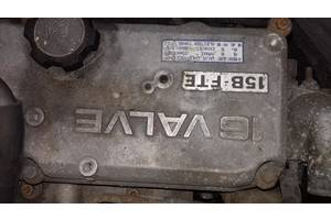 б/в двигуни Toyota Caetano