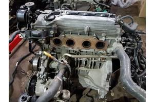 б/в двигуни Toyota Camry