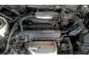 б/у Двигатели Toyota Vista