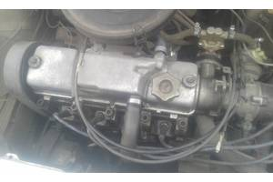 б/в двигуни ВАЗ 21083