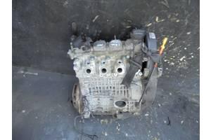 б/у Двигатели Volkswagen Lupo
