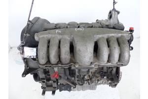 б/у Двигатели Volvo S80