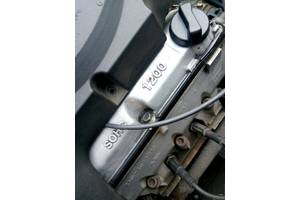 б/в двигуни ЗАЗ 1103