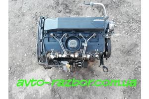 Б/у Двигун DURATORQ CD132 115PS 2.0 TDDI на Ford Mondeo mk3 2000 - 2007 рік дизель Ford Mondeo mk3 2000 - 2007 рік