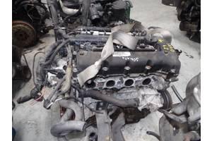 Б/У Двигатель, Мотор для Hyundai Sonata, Хюндай Соната 2.4