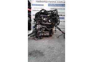 б/в двигуни Nissan Rogue